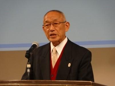 fukuoka1