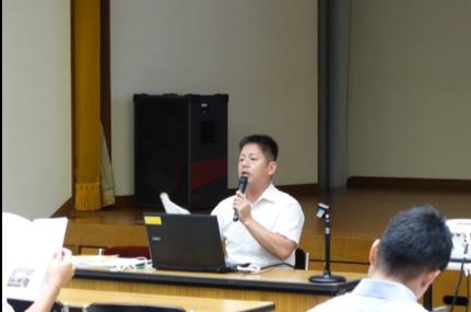 愛知県地域セミナー